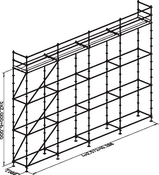 Steigerpakket 1 - Basic