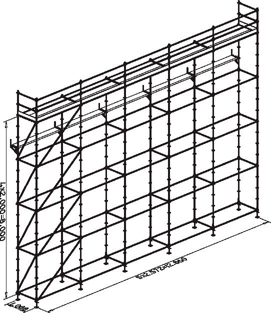 Steigerpakket 2 - Basic