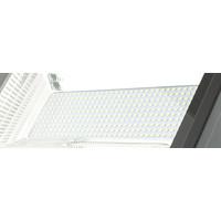 Eclairage de chantier LED - HP-150