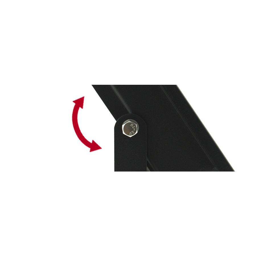 Eclairage de chantier LED - HP-200