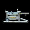 Steenknipper AL43