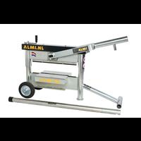 Coupe-dalles AL43 Easy