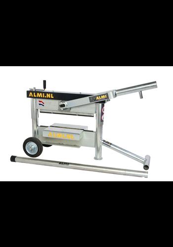 Almi Steenknipper AL43 Easy