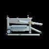 Steenknipper AL65