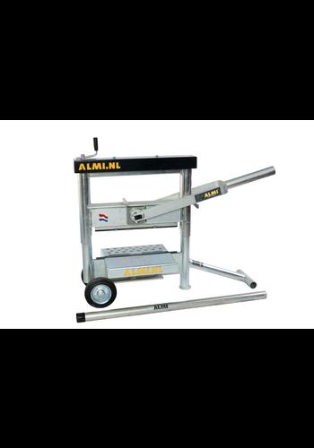Almi Coupe-dalles AL43U Easy