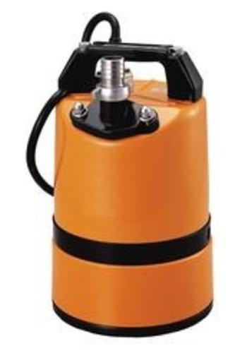 Tsurumi Pompe submersible LSC1.4s