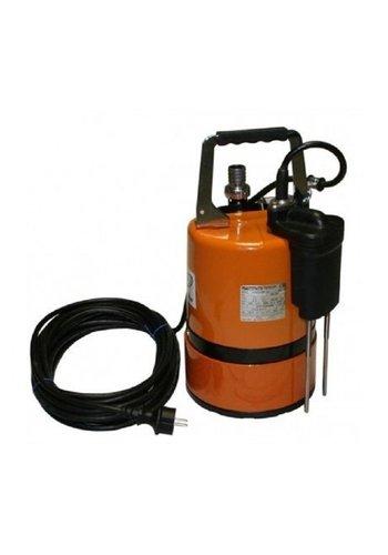 Tsurumi Pompe submersible LSCE1.4s