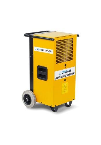 Dryfast Déshumidificateur DF400