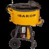 Baron Malaxeur F200