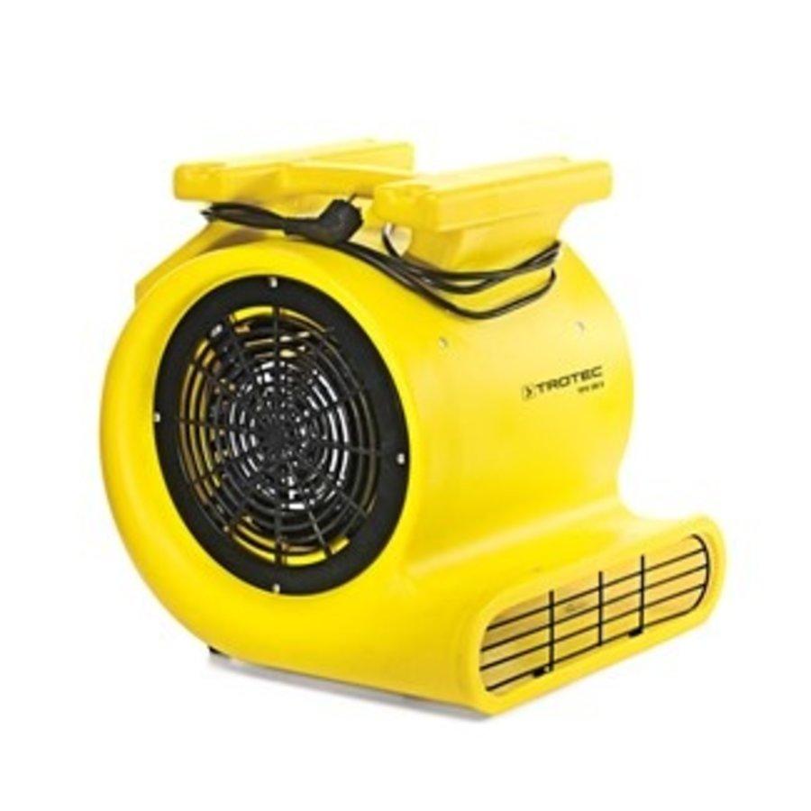 Paquet: déshumidificateur DF400 + Ventilateur radial - TFV30S