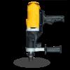 Cedima Moteur de forage C-BMH-160 - 2000 W