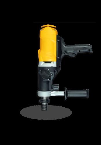 Cedima Boormotor CBMH160 - 2000 W