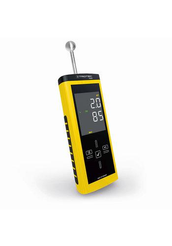 Dryfast Humidimètre T660