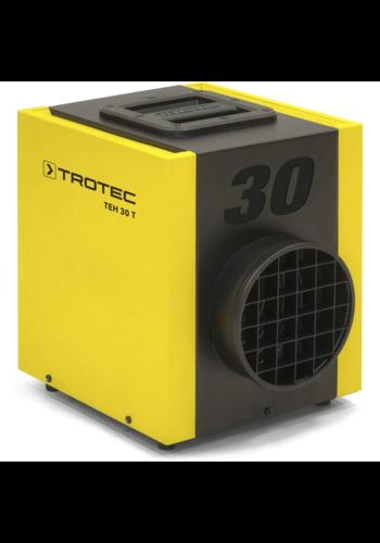 Dryfast Elektrische kachel TEH30T