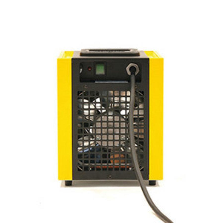 Chauffage électriques TEH 30 T