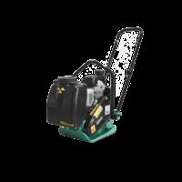 Trilplaat benzine MVC-40HR