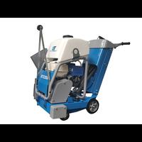 Scie à sol essence BTCS501