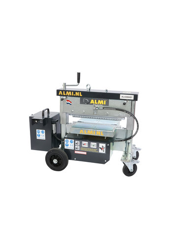Almi Coupe-dalles AL43SH21