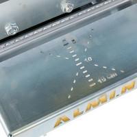 Coupe-dalles AL43SH21