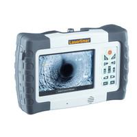 Video-inspectiesysteem: PipeControl-Levelflex set