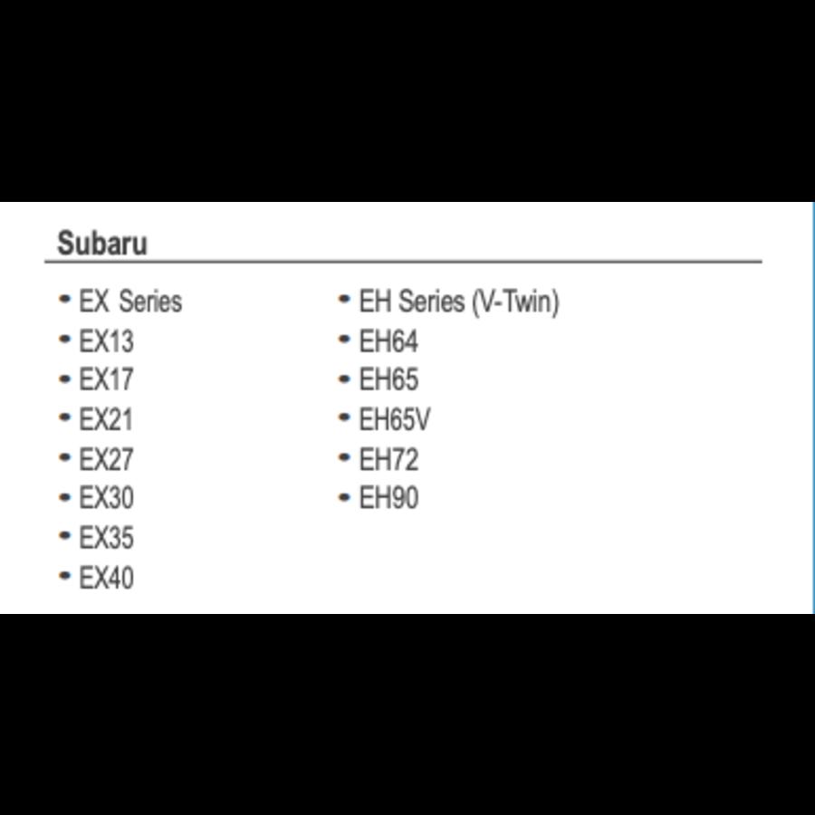 BlueCat système de contrôle des émissions