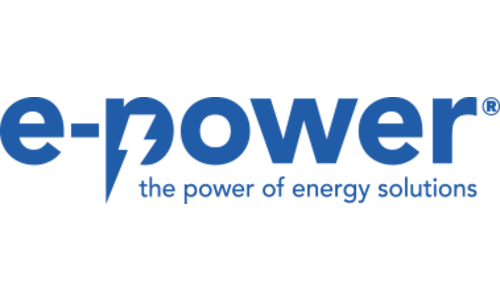 Europower - E-power