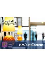HM Hotelketens 2019