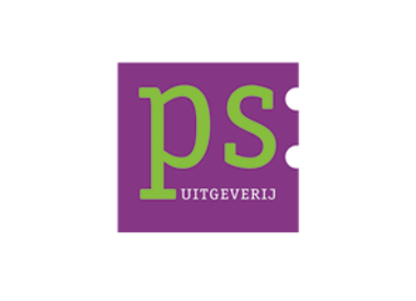 Uitgeverij PS: bv