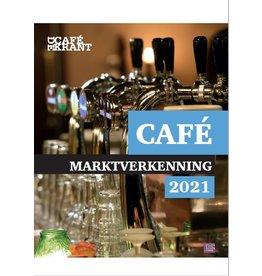 PS: Online Café Marktverkenning