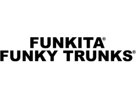Funkita / Funky Trunks