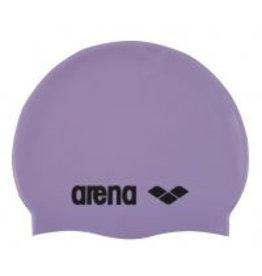 Arena Arena Classic Parma