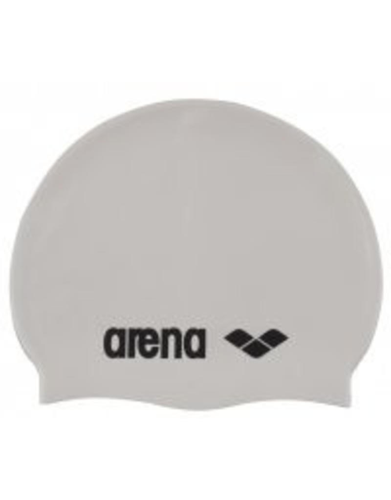 Arena Arena Classic White