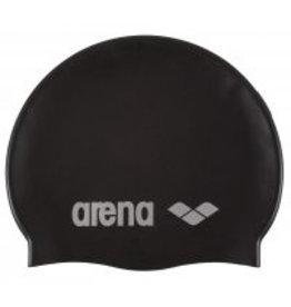 Arena Arena Classic Black