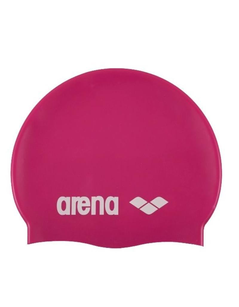 Arena Arena Classic Pink
