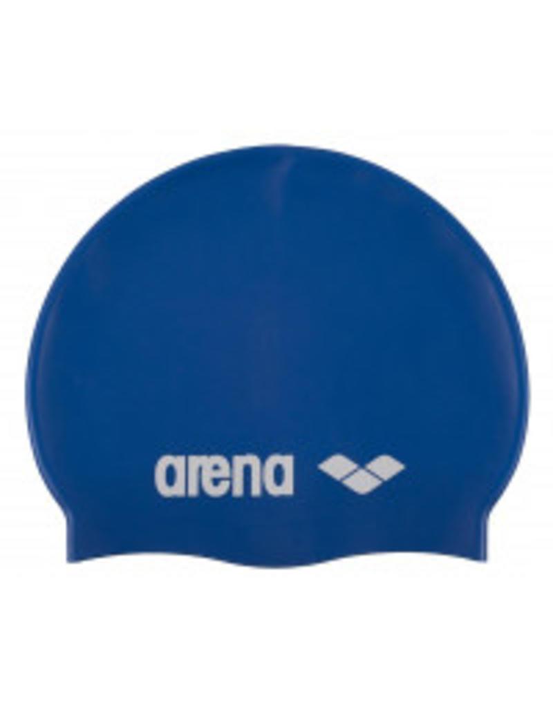 Arena Arena Classic Skyblue