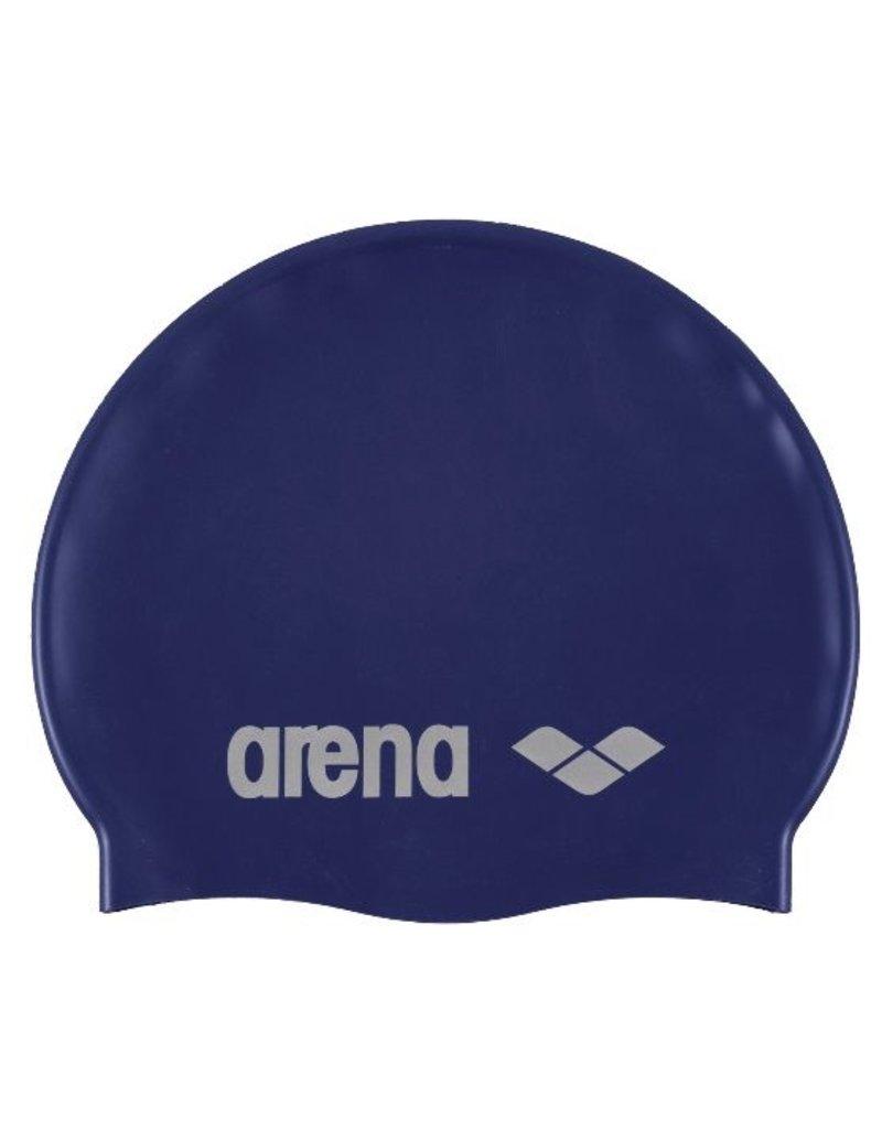 Arena Arena Classic Denim