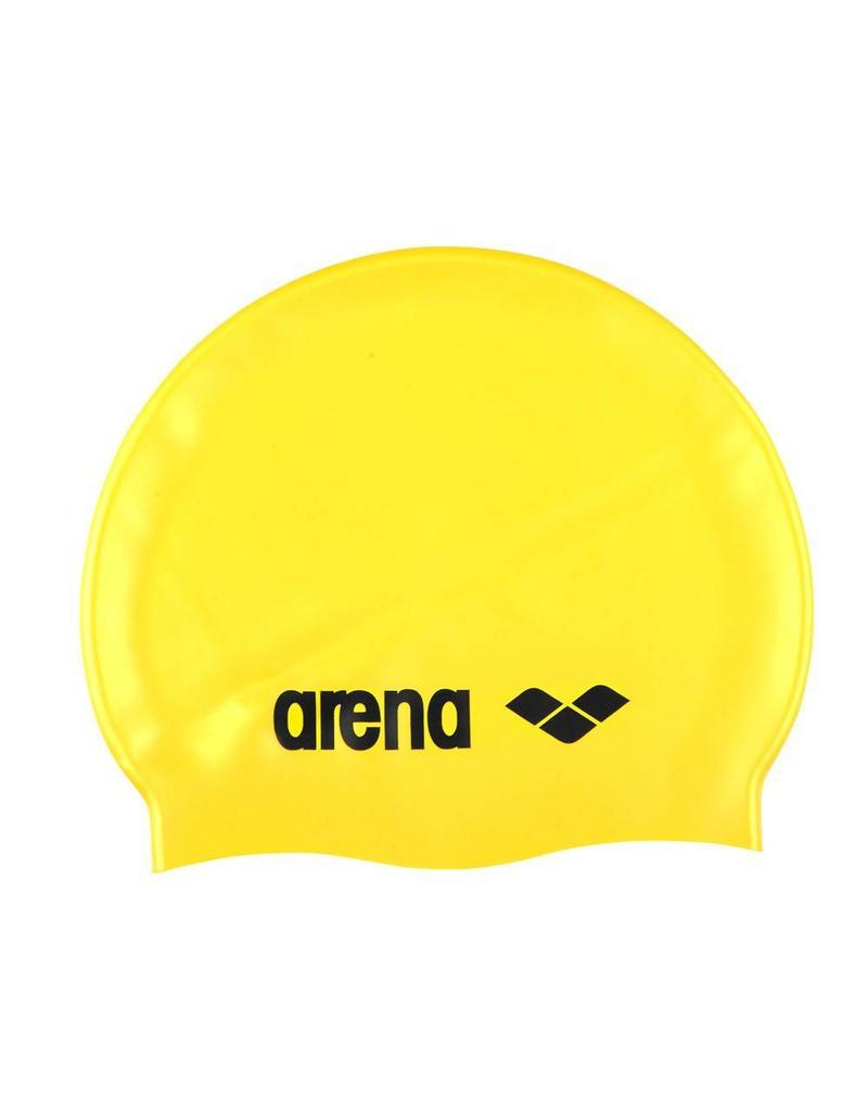 Arena Arena Classic Yellow