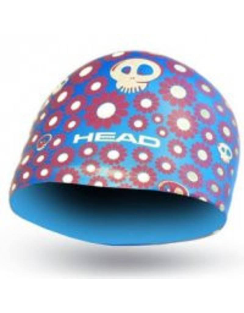 Overige merken Head cap print