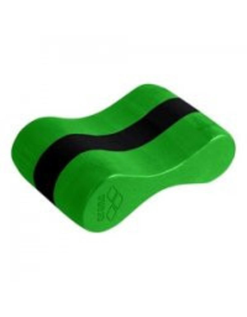 Arena Arena Pull Buoy acid-lime