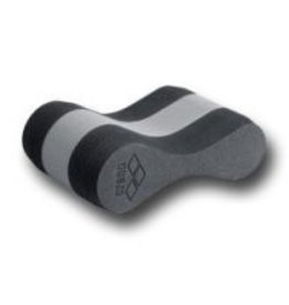 Arena Arena Pull Buoy - Grey