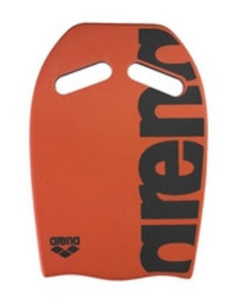 Arena Arena Kickboard Orange
