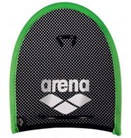 Arena Arena flex paddel - groen - 1 maat