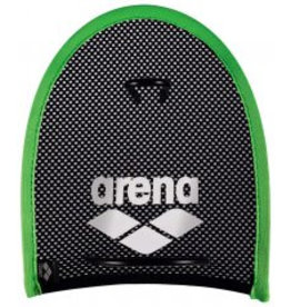 Arena Arena flex paddel - groen