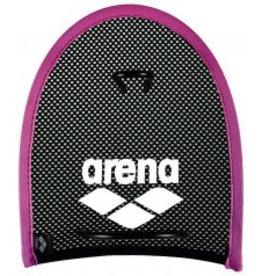 Arena Arena flex paddel - roze - 1 maat