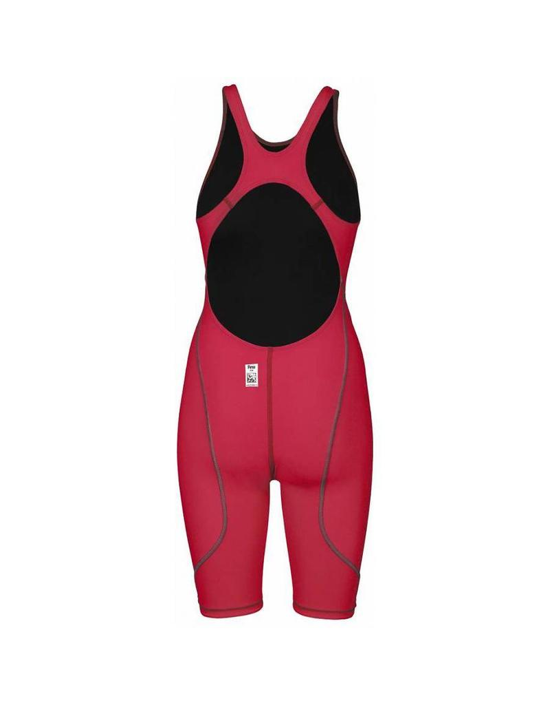 Arena Arena Powerskin ST 2.0 Rood