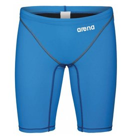 Arena Arena Powerskin ST 2.0 Jammer Royal