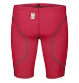 Arena Arena Powerskin ST 2.0 Jammer Rood
