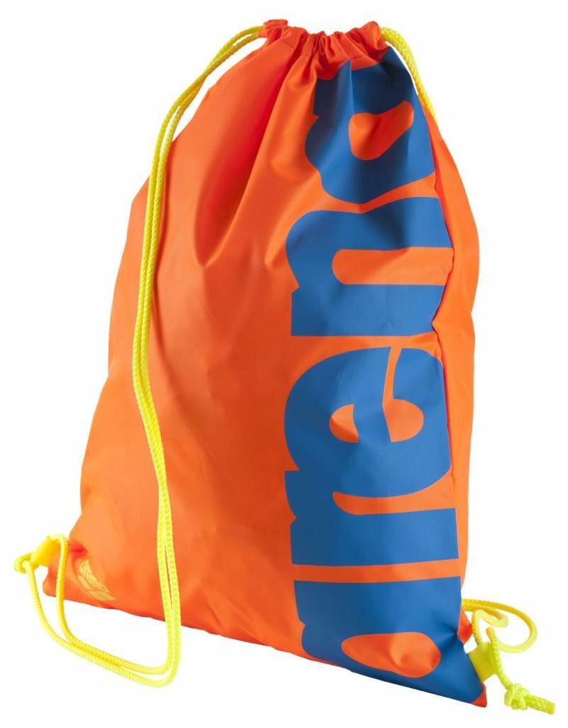 Arena Arena zwemtasje - orange