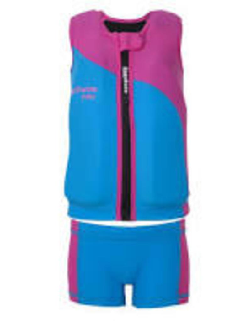 Overige merken Easy Swim Pro Drijfpakje - roze