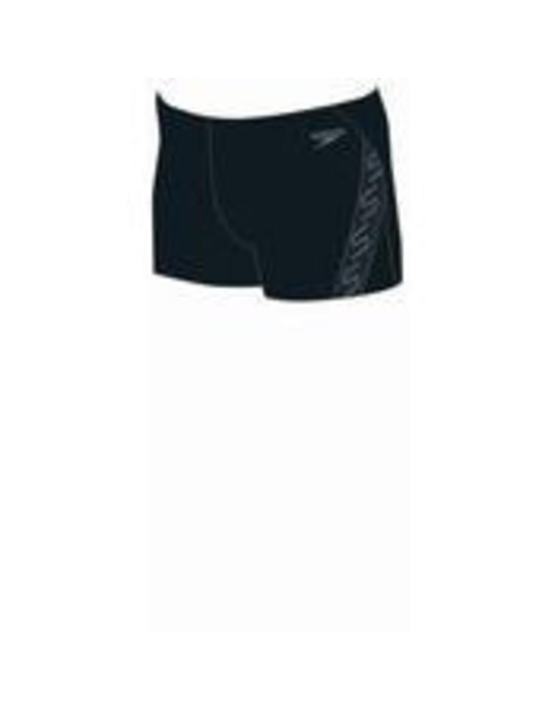 Speedo Speedo Monogram Short